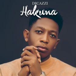 Dicazzi - Hakuna