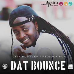 Boox - Dat Bounce & Cityhustler