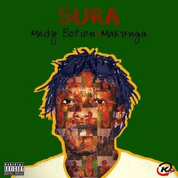 Medy Botion  - Medy Botion Ft Makunga - Sura  (Prodby venntskillz)MokOmOkO-MovEmEnTs