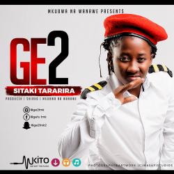 Ge2 - Sitaki Tararira