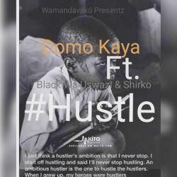 Domokaya - Hustle