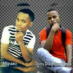 Mipazo - Interview Sibuka Radio Na Joco Mpemba Mpare