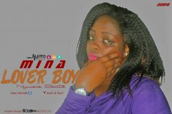 mina - Lover Boy