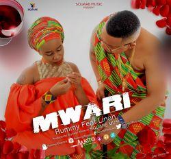 Rummy - MWARI~Rummy Feat Linah
