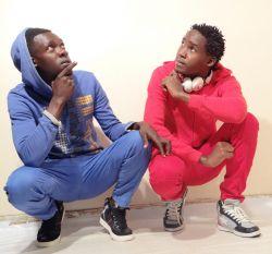 NASH B & MR.E - NASH B & MR E-UAMINIFU