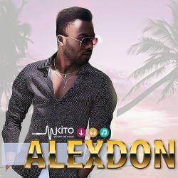 Alexdon - Ongoza