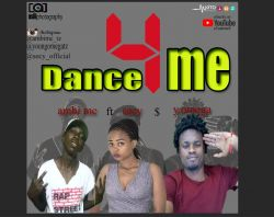 Ambi Mc - Dance 4 Me