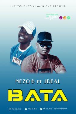 Nezo B - BATA(Prod by Ima/Snasha)