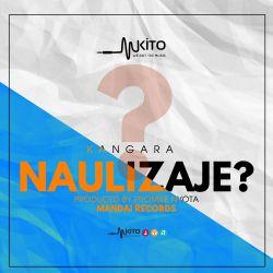 promise nyota - Naulizaje_(Prod_by_Promisenyo