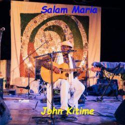 Kitime - SALAM MARIA