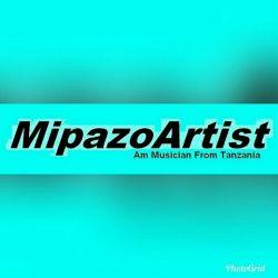 Mipazo - Jingo Mipazo Artist
