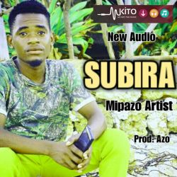 Mipazo -  SUBIRA--Producer by azo