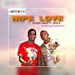 Esteem - Nipe Love