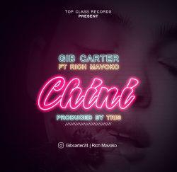 Gib Carter - Chini