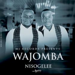 Wajomba - Nisogelee