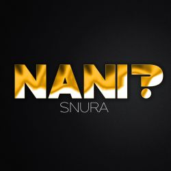 Snura - Nani