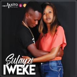 Sulayzi - Iweke