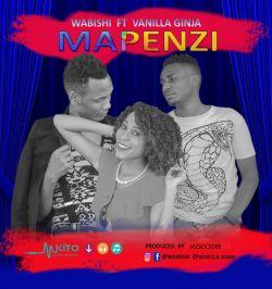wabishi unity - Mapenzi