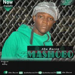 Abu Bacon - Mashobo