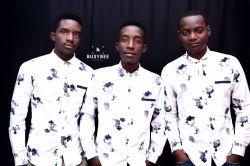 Kihayile Group - Msaada