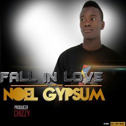 Noel Gypsum - Fall in love