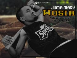 cmp by nature - Wosia