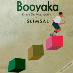 SLIMSAL - BOOYAKA