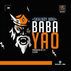 skulboy ibbu - Baba Yao