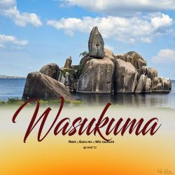 Next - wasukuma