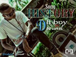 D H boy - history