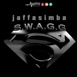 Jaffa Simba - Kwa Nadra