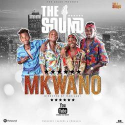 Minor tone - MKWANO