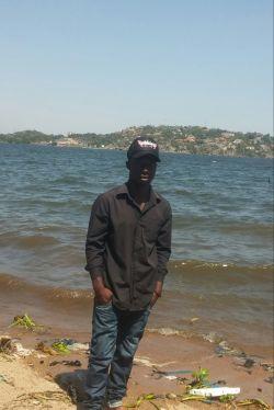 chasu boy - My Gal