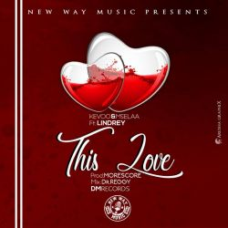 New way music - This Love