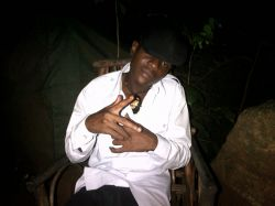 Bboy RoaN - Raph_G, Toxider, Mapichapicha Real Hiphop. Prod by Bboy RoanBeats