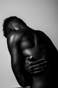 Jay ropeman - Pain