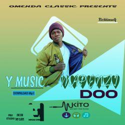 omenda classic - Mapenzi DOO