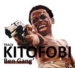 Ben Gang (Muja Jasho) - Get Shocked