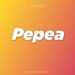 Dicazzi - Pepea