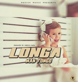Man Fongo - Longa