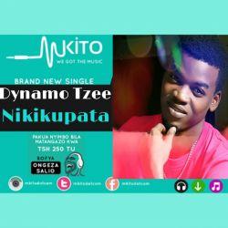 Dynamo Platz - Nikikupata