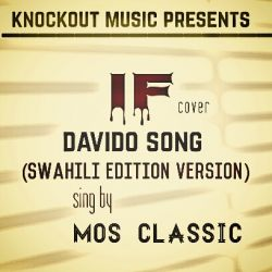 MOS CLASSIC - IF(swahili edition version)