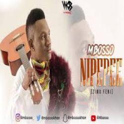 NOVER - mboso nipepee BEAT