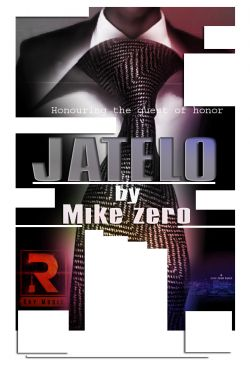 Mike zero - Jatelo