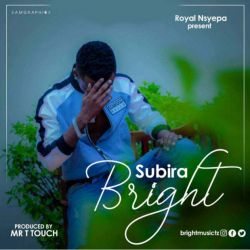 Bright Music - Bright Subira