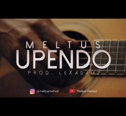 Meltus - Upendo