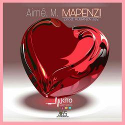 Aimé. M. - Mapenzi