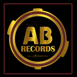 Ab Records  - STARSHINE BWANA MCHUNGAJI WANGU