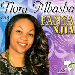 Madam Flora - Fanya Njia