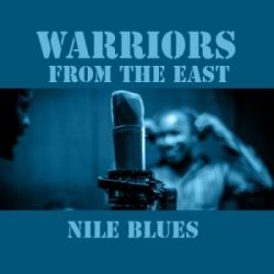 Warriors From The East - Nyathi Komuoyo
